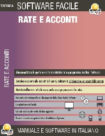 RATE E ACCONTI