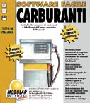 CARBURANTI