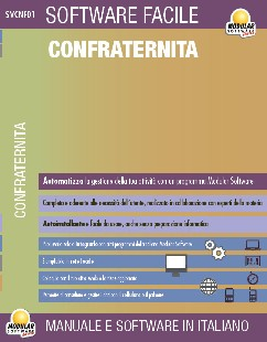 CONFRATERNITA