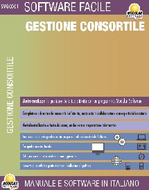 GESTIONE CONSORTILE