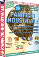 PANIFICIO INDUSTRIALE